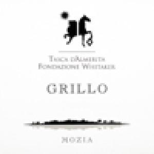 Grillo Mozia 2011 Tasca d'Almerita lt.0,75