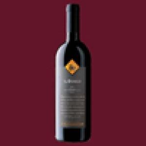 Il Bosco 2005 Tenimenti d'Alessandro lt.0,75