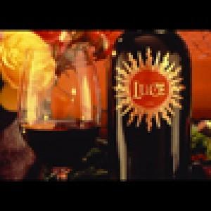 Luce 2010 Marchesi Frescobaldi lt.0,75