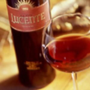Lucente 2011 Frescobaldi lt.0,75