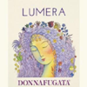 Lumera 2014 Donnafugata lt.0,75