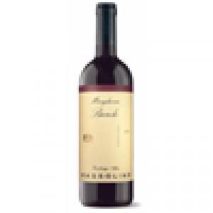 Barolo Margheria 2009 Massolino Conf. da 6 bottiglie lt.0,75