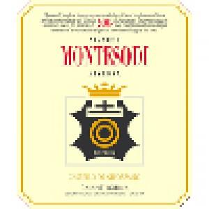 Montesodi 2005 Frescobaldi lt.0,75