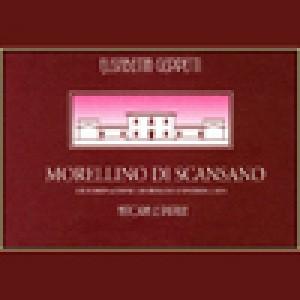 Morellino di Scansano 2005 Fattoria Le Pupille lt.0,75