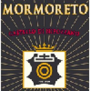 Mormoreto 2010 Frescobaldi lt.0,75