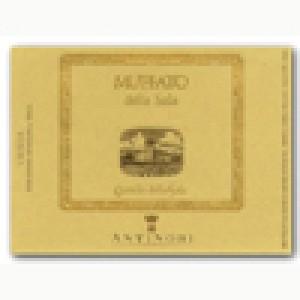 Muffato della Sala 2005 Antinori lt.0,50
