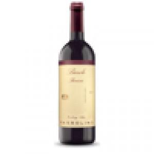 Barolo Parussi 2009 Massolino Conf. da 6 bottiglie lt.0,75