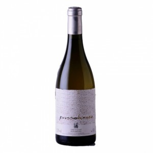 passobianco passopisciaro vini franchetti