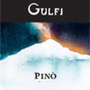 Pino' Sicilia Igt Rosso 2012 Gulfi lt.0,75