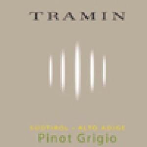 Pinot Grigio 2010 Jermann lt.0,75