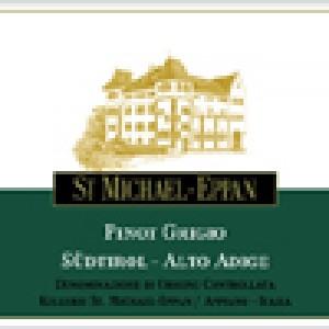 Pinot Grigio 2012 S. Michele Appiano lt.0,75