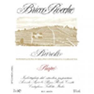 Prapò Barolo 2005 Ceretto lt.0,75
