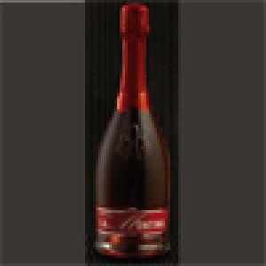 Franciacorta Rosatum Rosé Extra Brut La Montina lt.0,75