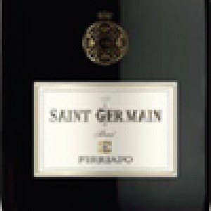 Saint Germain Brut Firriato lt.0,75