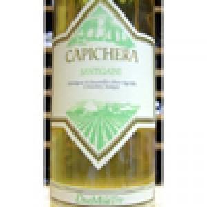 Santigaini 2005 Capichera lt.0,75