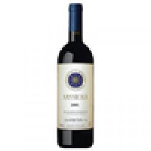 Sassicaia 2001 Tenuta San Guido lt.0,75