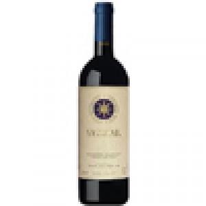 Sassicaia 2002 Tenuta San Guido lt.0,75