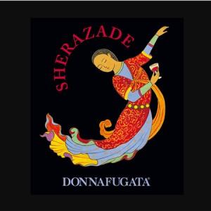 Sherazade 2012 Donnafugata lt.0,75