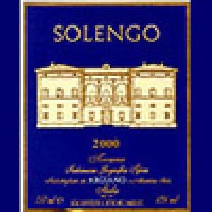 Solengo 2006 Argiano lt.0,75