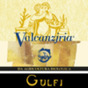 Valcanzjria 2009 Gulfi lt.0,75