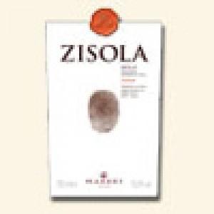 Zisola 2010 Zisola lt.0,75