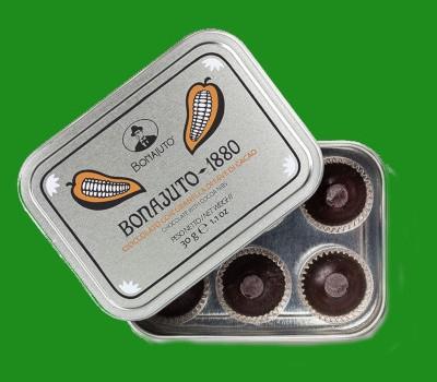 cioccolato bonajuto