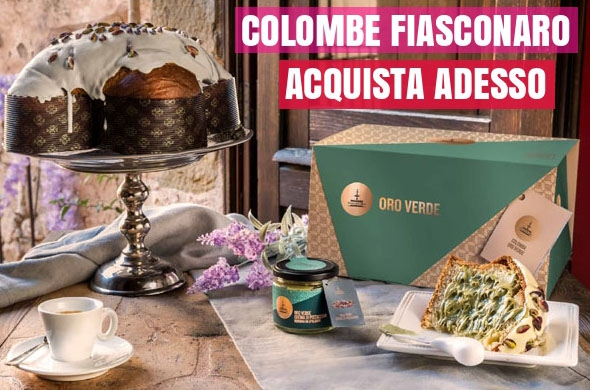 colombe-fiasconaro
