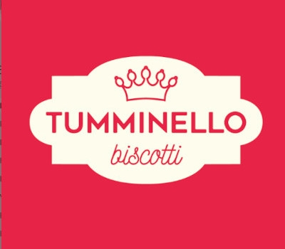 tumminello